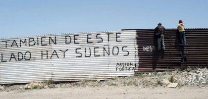 Muro_trump_sueños_web