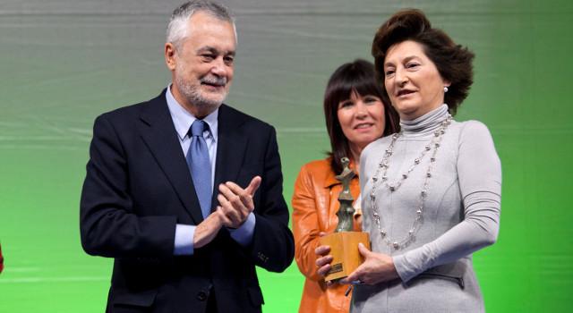 Pilar_Troncoso_Premio_Meridiana_web