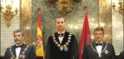 Rey_apertura_año_judicial2015_16_web