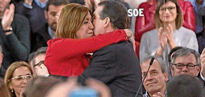 Susana_diz_abel_caballero