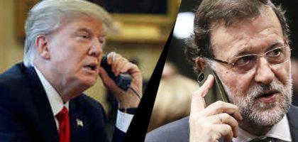 Trump_rajoy_telefono_web