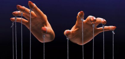 hilos_marionetas_web
