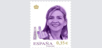 meme_infanta_Cristina_sentencia_caso_noos_web