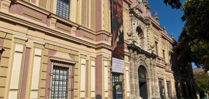 museo de BellasArtes_sevilla_web