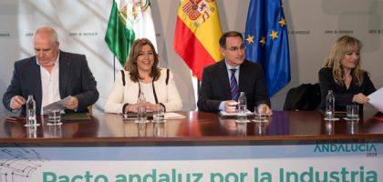 pacto_andaluz_por_la_industria_2017_web