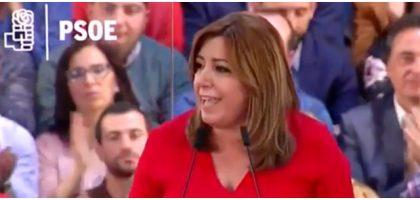 susana_alcaldes_madrid_web