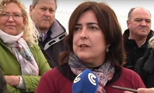 La Justicia investigará un presunto soborno en Aljaraque