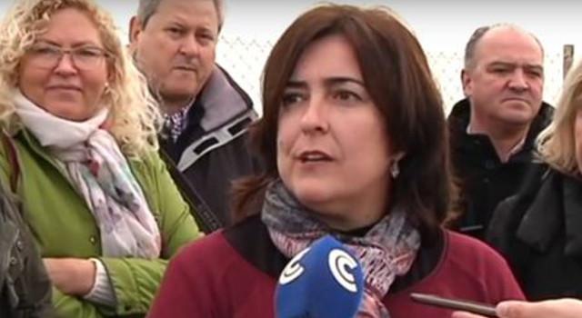 yolanda_rubio_alcaldesa_aljaraque_web