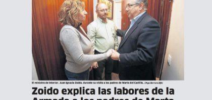 zoido_padres_marta_del_castillo_web