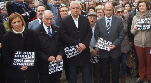 Amat_Arenas_je_suis_charlie_web