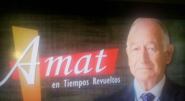 Amat_en_tiempos_revueltos_web