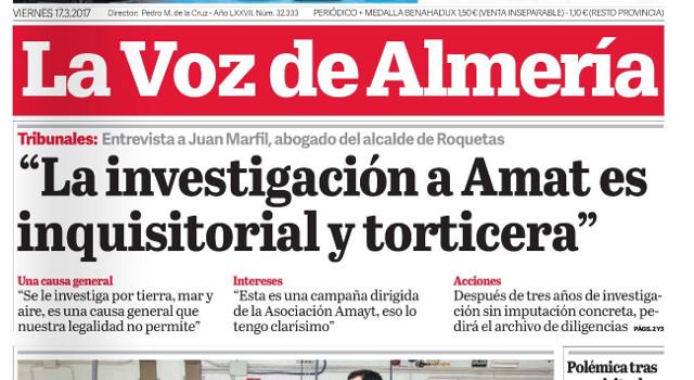 Amat_la_voz_de_Almeria_web