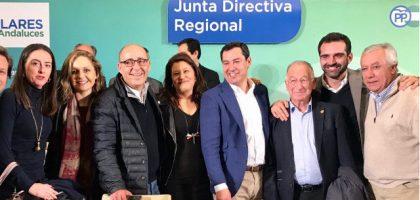 Congreso_pp_almeria_bonilla_arenas_web