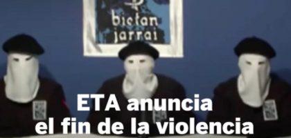 ETA_fin_Violencia_20011_web