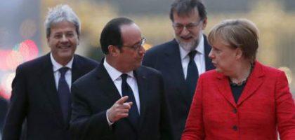 Merkel_Hollande_Gentilione_Rajoy_web