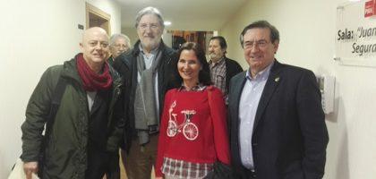 Perez_tapia_odon_elorza_Fernando_Martinez_Psoe_Almería_web