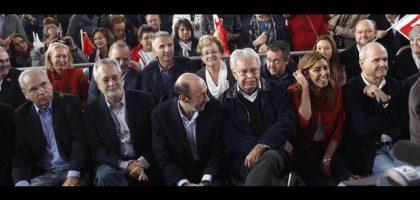 Susana_PSOE_Felipe_Rubalcaba_guerra_web