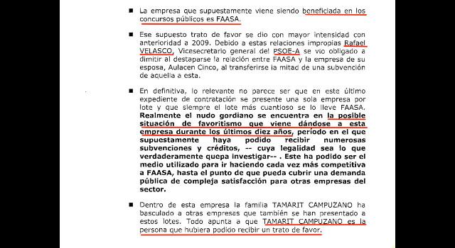 cartel_fuego_Rafael_Velasco_web
