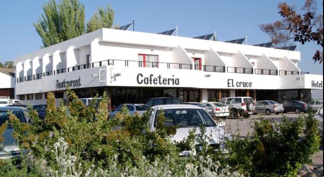 cartel_fuego_hotel_el_cruce_manzanares_web