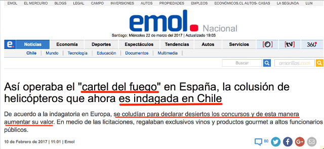 emol_chile_cartel_fuego_web