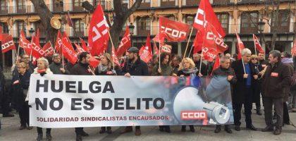 huelga_np_es_delito_web