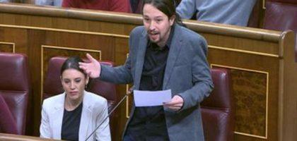 irene_montero_Pablo_Iglesias_Congreso_web