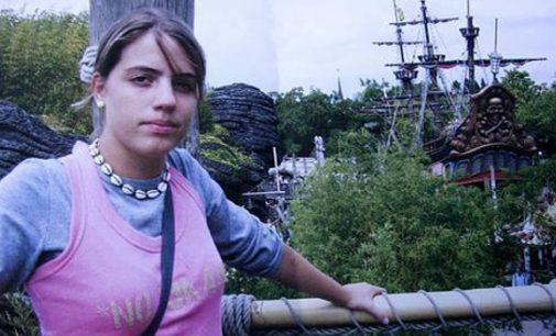 Marta del Castillo, caso abierto