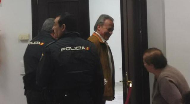 pedro_pacheco_policias_web