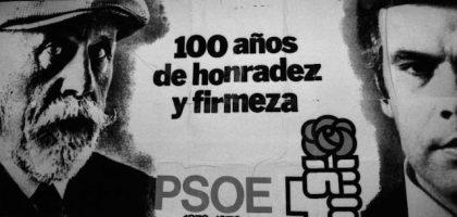 psoe_Iglesias_Gonzalez_cienaños_web