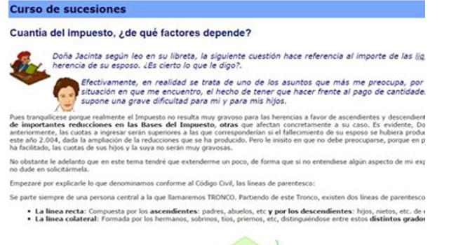 sucesiones_doña_jacinta_web