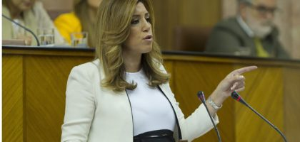 susana_diaz_parlamento_web