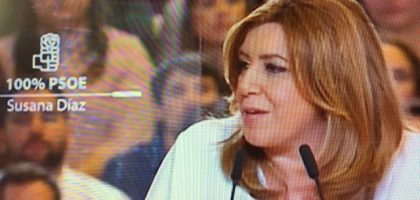 susana_presentacion:rimarias_web