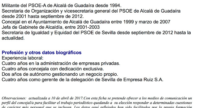 CV_isabel_Jimenez_modificado_web