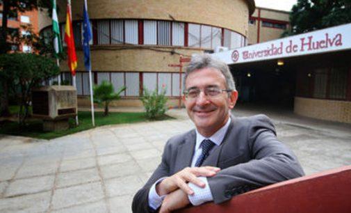 ¿Fraude en la Universidad de Huelva?