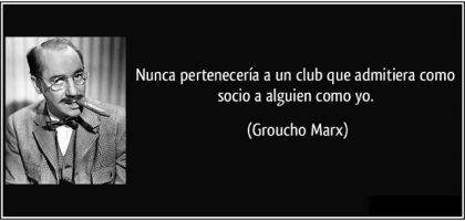Groucho_marx_web