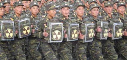 Kim-Il-sung-Pyongyang-Dia-EFE