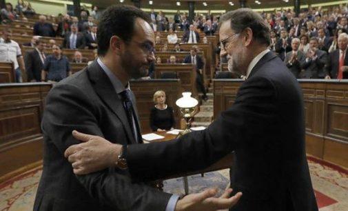 ¿Puede la 'Púnica' sacar a Rajoy de la Moncloa?