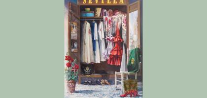 cartel_fiestas_primavera_sevilla_2017_2