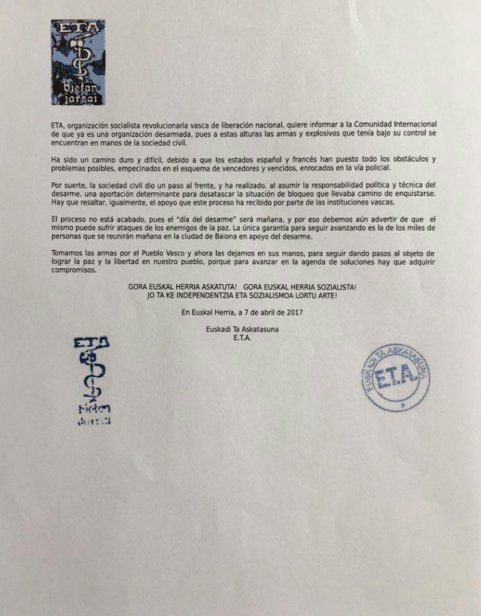 comunicado_ETA_7_abril_2017