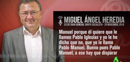 heredia_pablo:manuel_web