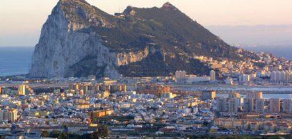 peñón_Gibraltar_web
