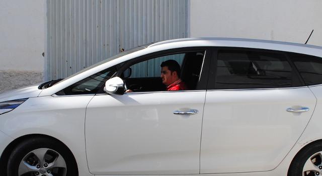 perez_quiles_coche_web