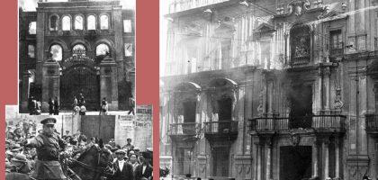 sucesos_mayo_1931_republica_web
