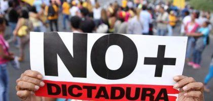 venezuela_no_mas_dictadura_.web