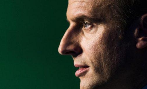 Francia dice 'au revoir' a la política rancia