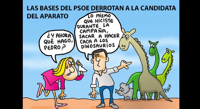 Polo_primarias_dinosaurios