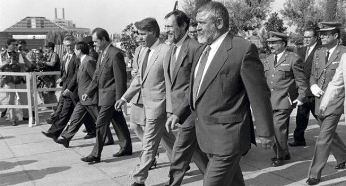 Expo 92: crónicas de la verdad (IV)