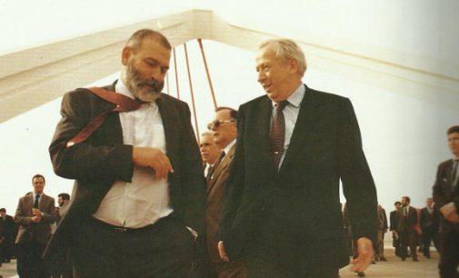 Expo '92: Crónicas de la verdad (III)