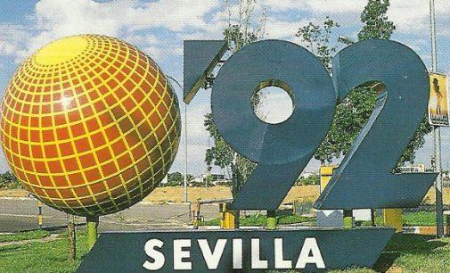 Expo '92: Crónicas de la verdad (II)