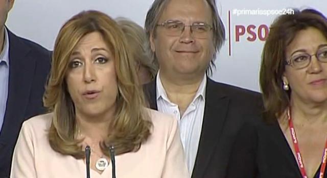 susana_Carmona_soraya_post_primarias_web